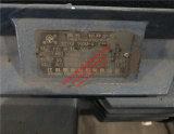 Крен дверной рамы ролика формируя машину Shapping рамки строба двери штарки ролика профиля машины стальную