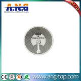13.56MHz Anti-Fake antirroubo etiqueta autocolante NFC RFID
