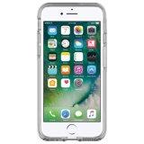 Kundenspezifischer rosafarbener Farben-Silikon-Handy-Fall /Cover für das iPhone6/das iPhone7/Ipone8 (XY-CS-8)