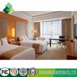 O conjunto personalizado profissional completa comerciais móveis de quarto de hotel pacotes para venda