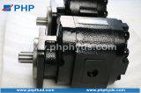 Паркер/ коммерческих P75/P76 Гидравлический двигатель переключения передач