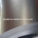Az150建築材料の熱いすくいのGalvalumeの鋼鉄コイルのGl G550のGalvalumeの鋼板