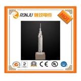 35kv XLPE Isolierung PET Hüllen-Stahlband-gepanzertes Energien-Kabel