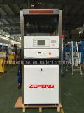 De nieuwe ModelBenzinepomp van de Automaat van de Brandstof die door Roestvrij materiaal wordt gemaakt