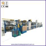 Höhenruder-Draht und Kabel, Gerät produzierend