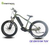 ركب درّاجة عمليّة بيع حارّ [إ] [1000و] كهربائيّة درّاجة درّاجة
