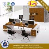Preis Waitingt Platz-GS/Ce genehmigten Büro-Arbeitsplatz (UL-MFC487) verringern