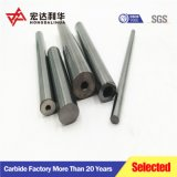 Zhuzhouの製造業者からの高品質の炭化物棒