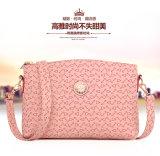 Мода и стильный корпус Bag сумки для бумажника