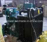 moteur diesel de 4b3.9-G2 Cummins avec le régulateur électrique pour le groupe électrogène