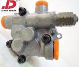 KOBELCO를 위한 굴착기 유압 펌프 기어 펌프