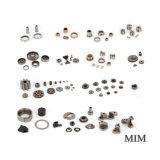 Подгонянные части машинного оборудования металлургии порошка