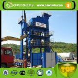 Roady 60t/h Planta de mistura de asfalto