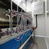 Fabriquants d'équipement d'enduit