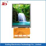 1.77 ``128*160 TFT Bildschirmanzeige-Baugruppe LCD mit Fingerspitzentablett