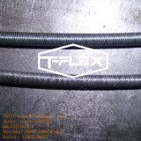 伝達Shaft/2.0mmステンレス鋼の適用範囲が広いシャフト