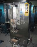 Milch-Beutel-Füllmaschine-Plastiktasche-Plombe und Dichtungs-Maschine