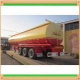 Heißer Verkauf Heizöl-Tanker-dem Schlussteil in des Philippinen-Markt-50m3