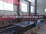 Maleza alta eficiencia y la cosechadora de jacinto acuático Barco de corte y recoger basura flotante/Barco Remolcador para la venta
