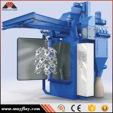 Schoonmakende Machine van de Ontploffing van China de Hanger Ontsproten, Model: Mhb2-1012p11-2