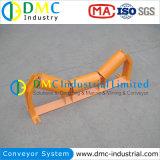 C Cema ременный конвейер роликовый