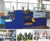 Gasfles CNG die Machine voor Lopende band maakt