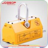 manueller 100kg Magnetkran-permanenter magnetischer Heber