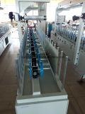 300 mm 찬 접착제 문 또는 Windows 또는 천장 장식적인 목공 감싸는 기계