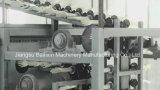 Автоматическая латекс/Nitriel/PVC производственной линии машины вещевого ящика