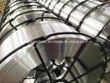 Из алюминия на заводе для сварки Er5087 Сварочная проволока из алюминия с установленными на заводе Lowst квоту