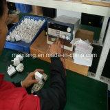Controle da qualidade/inspeção do Pre-Shipment/serviço da inspeção para o carregador do USB