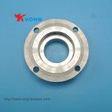 Personalizado Fabricação de Protótipo de Metal Não-padrão para a Indústria Aeroespacial
