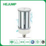 IP 65, 150lm/W, 5 anni di garanzia, lampadina del cereale di Dimmable LED