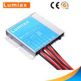 regolatore solare della carica della batteria di litio 8A MPPT