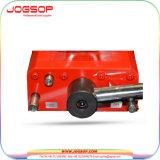 Forte elevatore magnetico permanente dei prodotti caldi per il piatto d'acciaio