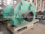 Réducteur/Boîte de vitesses en position verticale de l'équipement de l'industrie Mill/mine/usine de ciment