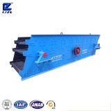 채광 기계장치 (3YA1860)를 위한 고능률 진동체 스크린 기계