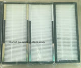 HEPA Filter Air Purifier Air Filter Panel