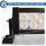 barre combinée de l'éclairage LED 120W pour le gril d'armure, Ford