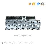 6b 5.9 дизельного двигателя запасные части головки блока цилиндров Ass'y