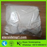 Nandrolone especial Phenylpropionate /62-90-8 do pó do edifício (npp) de corpo