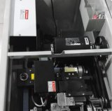 13mm cordon semi-automatique machine de cerclage en PP