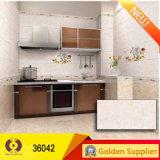 Плитка ванной комнаты горячих плиток стены 300X600mm керамическая (6300)