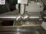 CNC 외부 직경 비분쇄기 공구 Mk1620