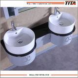 Мойка ПВХ ванной комнате установлен в левом противосолнечном козырьке