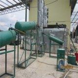 High-Efficiency überschüssiges Öl-Regeneration China-Jnc zum Dieselkraftstoffilter