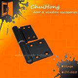 Finestra di alluminio di buona qualità e cerniera di portello (CH-H15)
