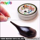 Ограничивает Magic магнитных Putty мышления в области образования для детей игрушка Putty