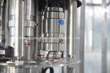 Полностью автоматическая бутылку воды сока растений наполнения