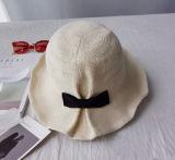 Fashion Lady béret PAC PAC